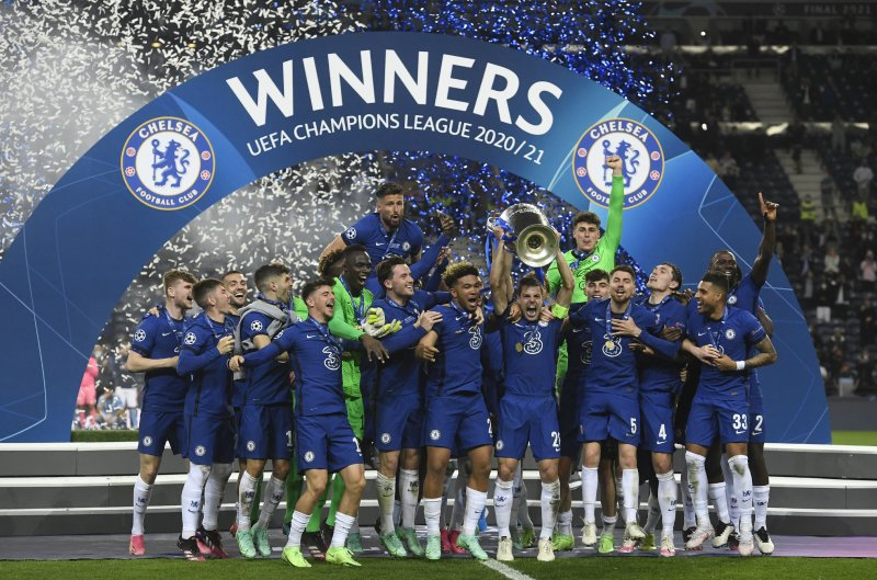 2021-05-29T211736Z_1241129861_UP1EH5T1N5AMW_RTRMADP_3_SOCCER-CHAMPIONS-MCI-CHE-REPORT.JPG