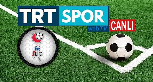 Samsunspor- Adana Demirspor