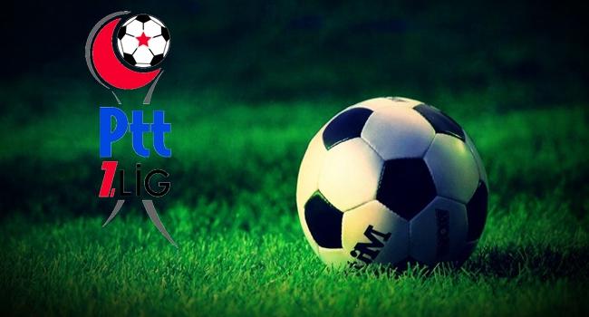 PTT 1. Lig maçlarında değişiklik
