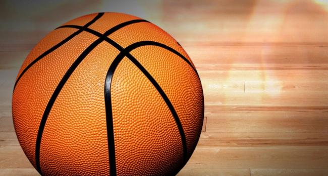 Basketbolda 13. hafta programı