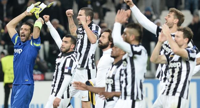 VİDEO | Süper Kupa, TRT Spor'da