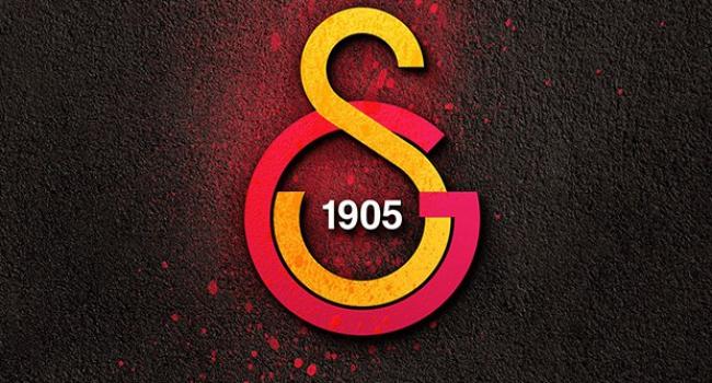 Galatasaray için büyük gün