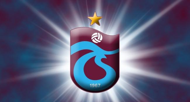 Trabzon'dan taraftara müjde