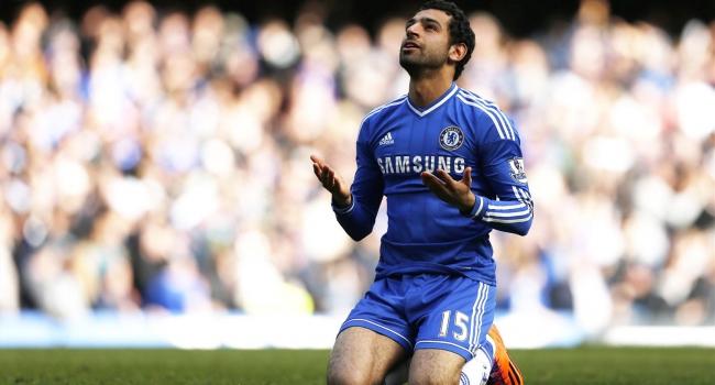 Chelsea'nin yıldızı koptu geliyor!