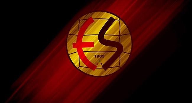 Eskişehirspor'da 6 eksik
