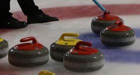 Curling Federasyonu Genel Kurulu 31 Mart'ta