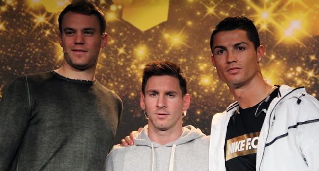 En zengin futbolcu kim?