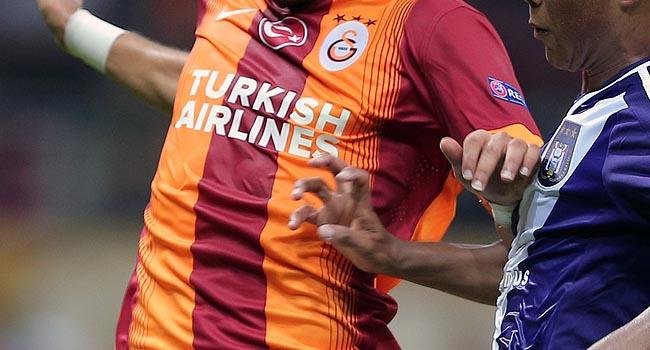 Galatasaray'ı şok eden cevap!