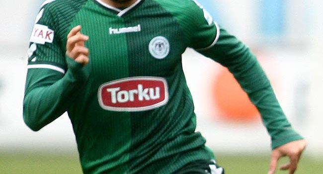 Torku Konyaspor'dan destek çağrısı