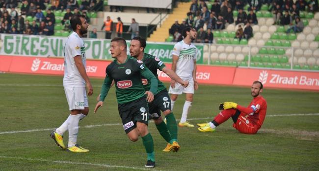 Konyaspor'da yeni dönem
