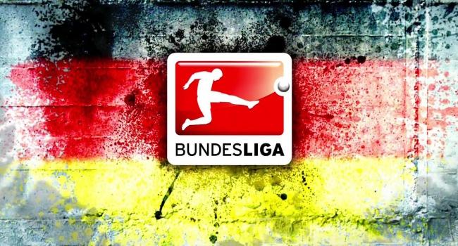 Bundesliga'da heyecan başlıyor!
