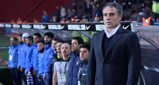 Trabzonspor, Yanal ile daha başarılı