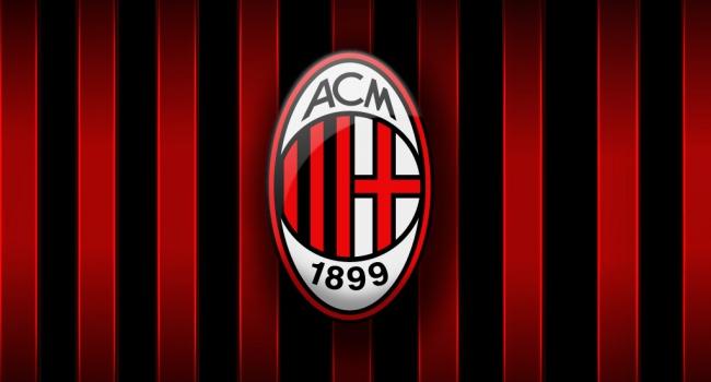 Milan'dan yeni stat atağı!