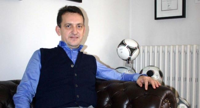 ''Ankara bize uğurlu geliyor''