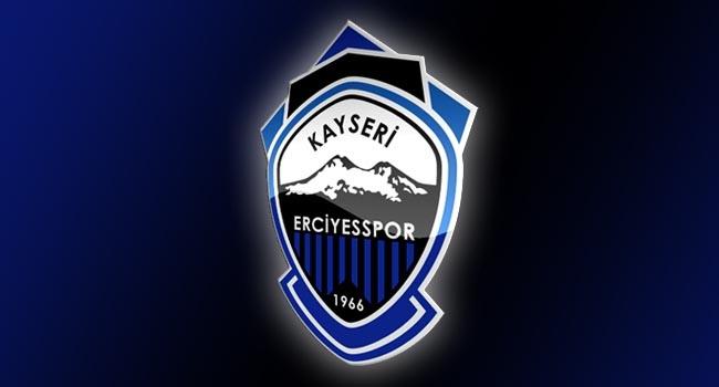 Kayseri Erciyesspor'da transfer