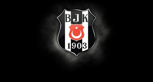Beşiktaş'tan ''derbi uyarısı''
