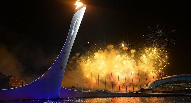 Hedef 2026 Kış Olimpiyatları