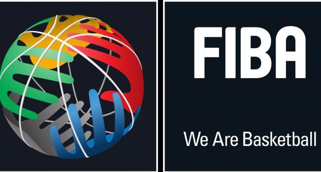 FIBA maç takvimini görüştü