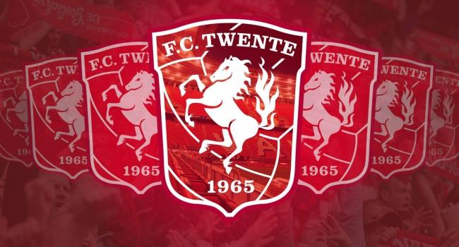 Twente'nin 3 puanı silindi