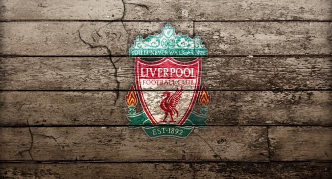 Liverpool'dan yardım maçı