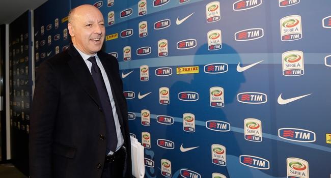 Parma'ya maddi yardım kararı