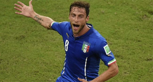 İtalya'da şok!