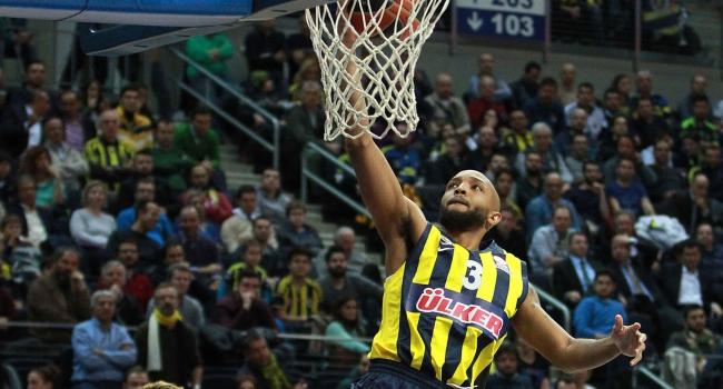 Fenerbahçe'de Hickman üzüntüsü