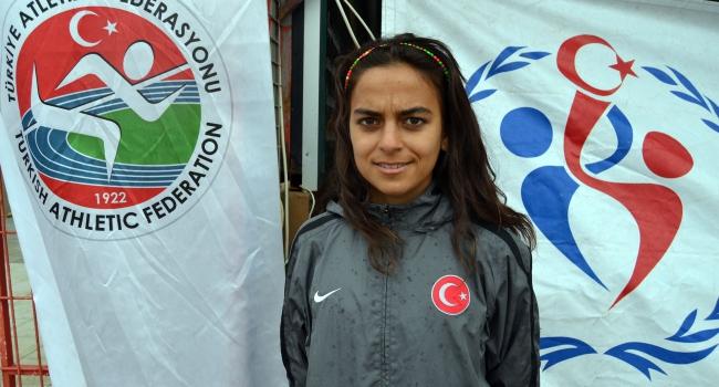 İki Türkiye rekoru kırıldı