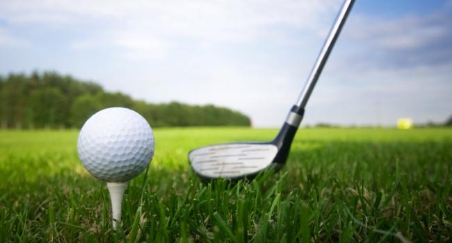 Golfün usta kadınları Antalya'ya geliyor
