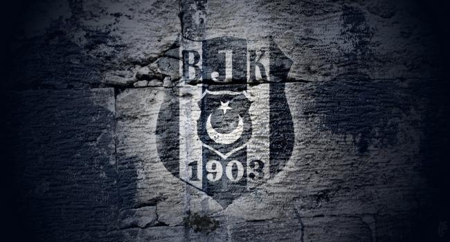 Beşiktaş'ta kombine kart satışı başladı
