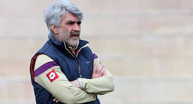 """Süper Lig çok zor bir lig"""