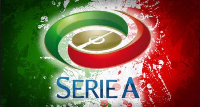 Milano derbisinden gol sesi çıkmadı