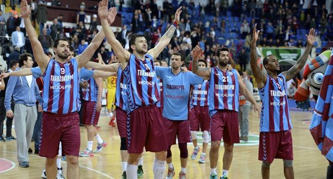 Trabzon ve Ordu'ya transfer yasağı!