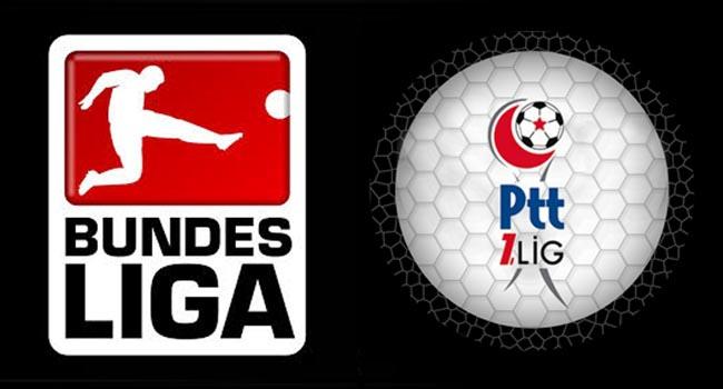 Futbolun kalbi TRT'de atıyor