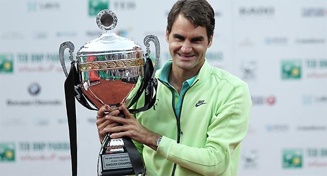 Şampiyon konuştu!