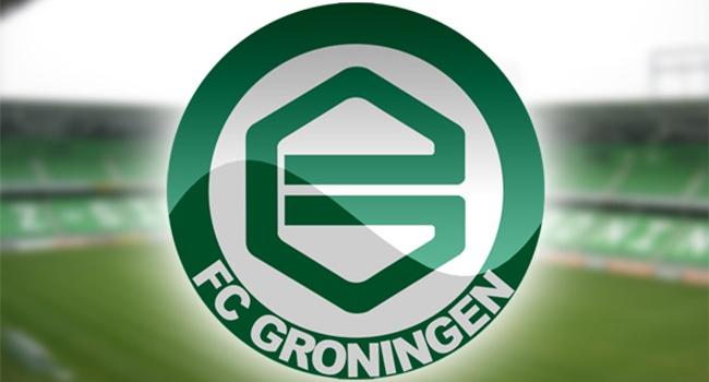 Hollanda Kupası Groningen'in