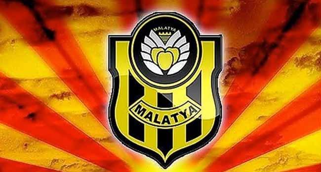 Yeni Malatyaspor teknik direktör arıyor!