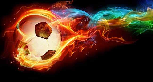 "Futbolda ""şantaj"" skandalı"