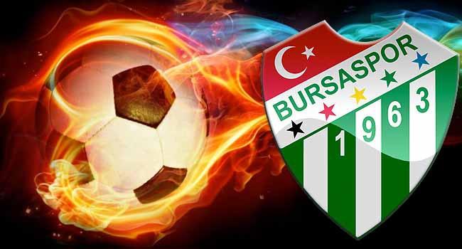 Galatasaray'dan ayrıldı, Bursa kaptı!