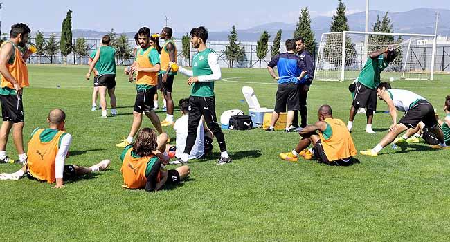 Akigo Erzurum'da başladı!