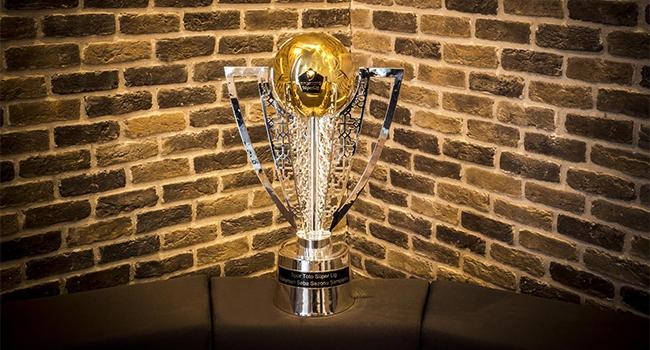 Süper Lig şampiyonları