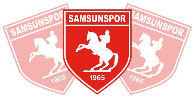 Samsunspor'a kötü haber