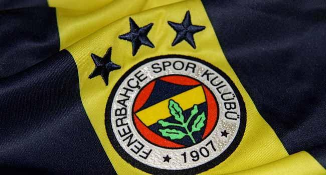 Fenerbahçe'de kadroya büyük neşter!