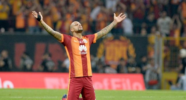 ''Türkiye'nin en iyi takımını yendik''