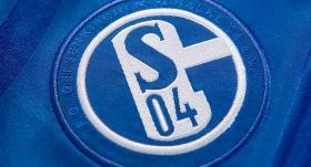 Schalke 04 puan yüzü göremedi!