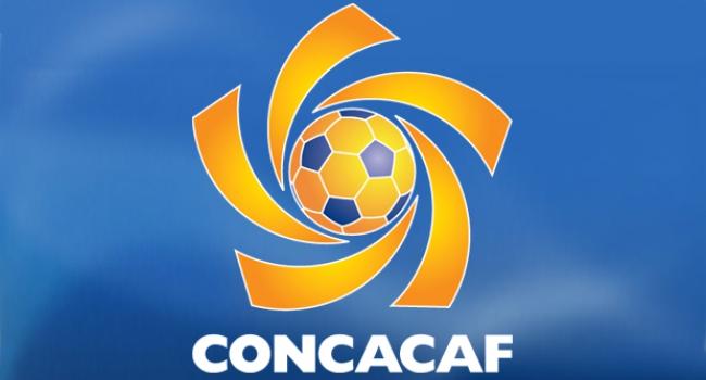 CONCACAF'tan 2 isme uzaklaştırma