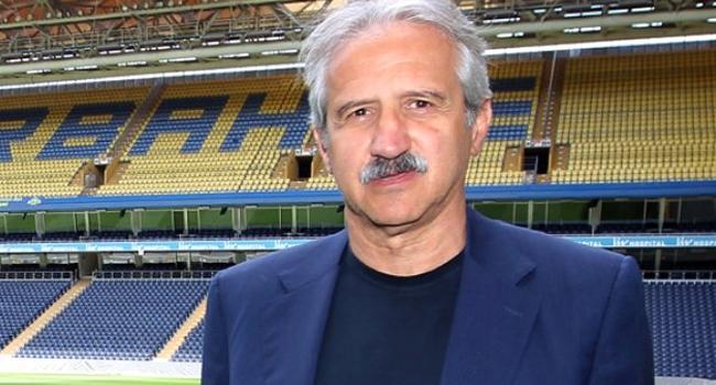 Giuliano Terraneo'dan iddialı açıklamalar