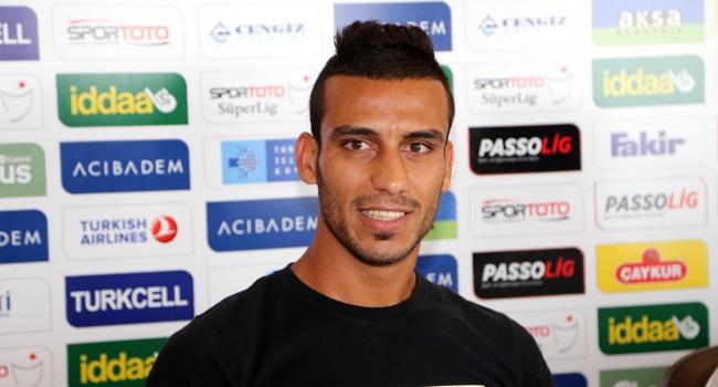 Ali Adnan Udinese'de
