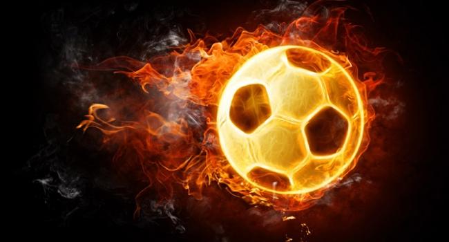 ''Futbolda kaos yaşanacak''