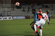 Adana Demirspor - Antalyaspor